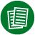 icon_beleid_kl