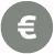 icon_geld_kl_inactief