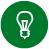 icon_idee_kl